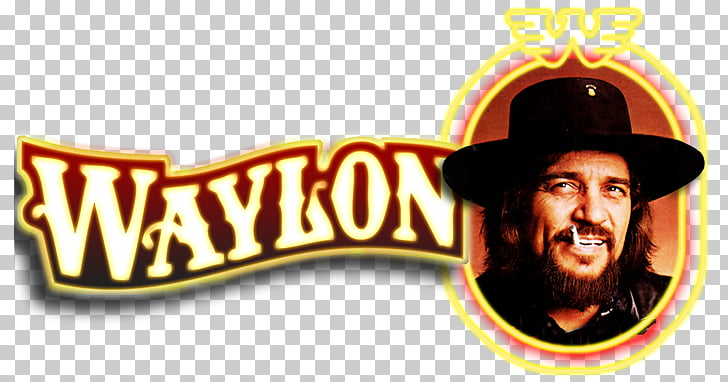 Waylon and willie clipart picture black and white download 32 Waylon Jennings PNG cliparts for free download | UIHere picture black and white download