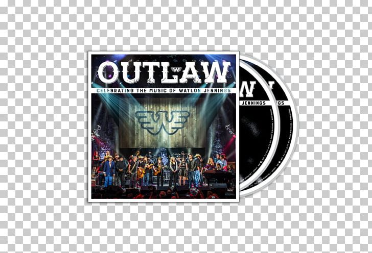 Waylon and willie clipart svg royalty free stock Outlaw Country Musician Outlaw: Celebrating The Music Of ... svg royalty free stock