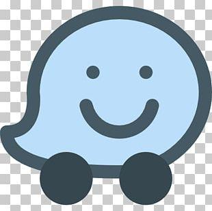 Waze logo clipart picture download Waze Logo PNG Images, Waze Logo Clipart Free Download picture download