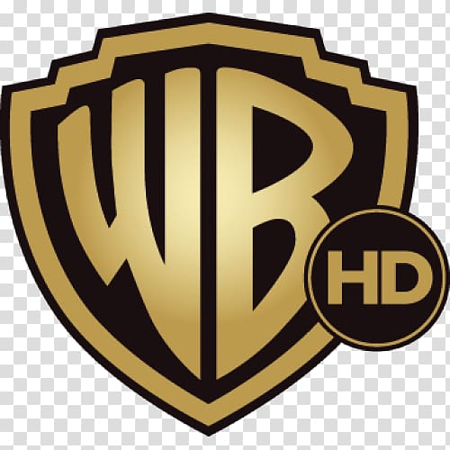 Wb clipart vector freeuse stock Warner TV Television channel WB Channel Warner Bros., Wbtv ... vector freeuse stock