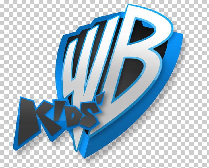 Wb clipart
