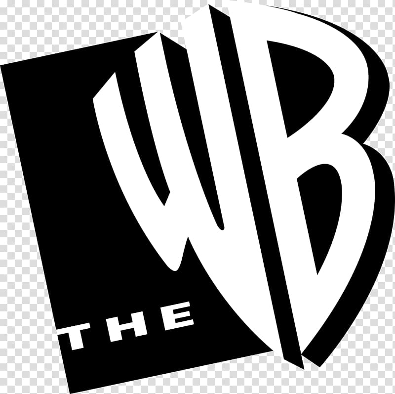 Wb clipart clipart free download Michigan J. Frog The WB Warner Bros. Kids\\\' WB Television ... clipart free download