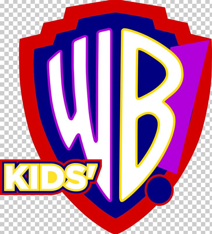 Wb clipart clipart stock Kids\' WB Warner Bros. Animation Logo PNG, Clipart ... clipart stock