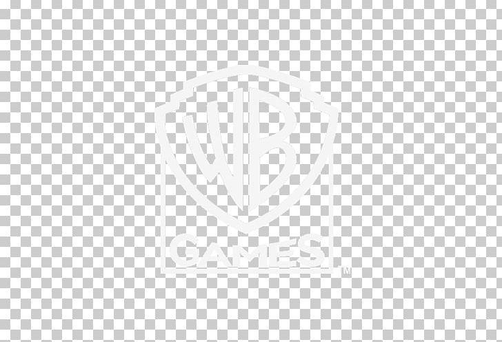 Wb games logo clipart jpg free stock Logo Brand WB Games Montréal Warner Bros. Interactive ... jpg free stock