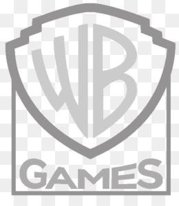 Wb games logo clipart banner free Logo Batman png download - 1000*575 - Free Transparent ... banner free