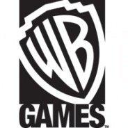 Wb games logo clipart graphic free Video Games Company Logos   DESUKA graphic free