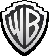 Wb games logo clipart png free Warner Bros Video Games - Trailers, Screenshots & News png free
