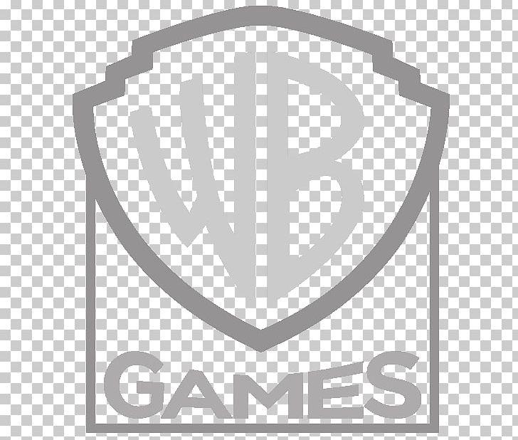 Wb games logo clipart image royalty free stock Warner Bros. Interactive Entertainment Montreal WB Games ... image royalty free stock