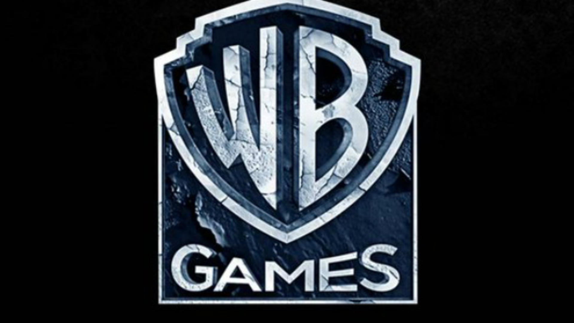 Wb games logo clipart clipart royalty free library WB Games Teases a New Batman Arkham Title   USgamer clipart royalty free library
