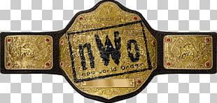 Wcw hardcore championship clipart png freeuse download World Championship Wrestling WWE Network WCW Hardcore ... png freeuse download