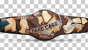Wcw hardcore championship clipart graphic library 4 Wcw Hardcore Championship PNG cliparts for free download ... graphic library