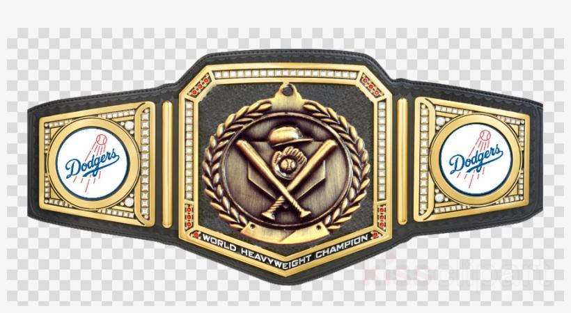 Wcw hardcore championship clipart jpg black and white Wwe World Heavyweight Championship Clipart Wwe Championship ... jpg black and white