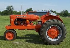 Wd45 allis chalmers clipart clip free download 320 Best Allis Chalmers tractors images in 2014 | Allis ... clip free download