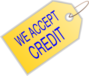 We accept credit cards clipart png transparent stock Credit Cards Clip Art Logo Png Images png transparent stock