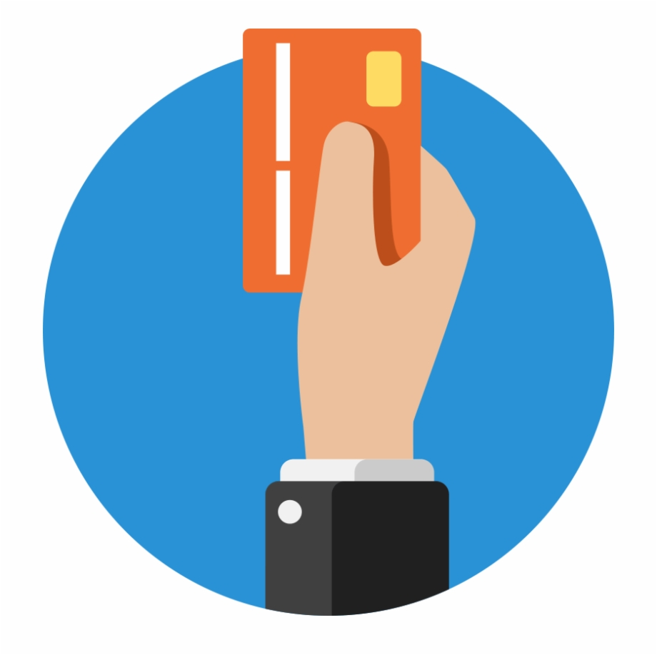We accept credit cards clipart graphic black and white library We Accept All Major Credit Cards And Paypal Free PNG Images ... graphic black and white library