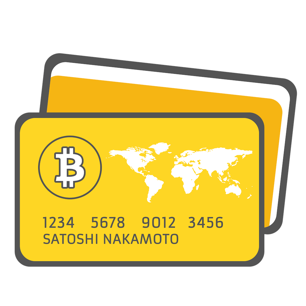 We accept credit cards clipart free library 5 Ways to Buy Bitcoin with Credit Card or Debit Instantly (2019) free library