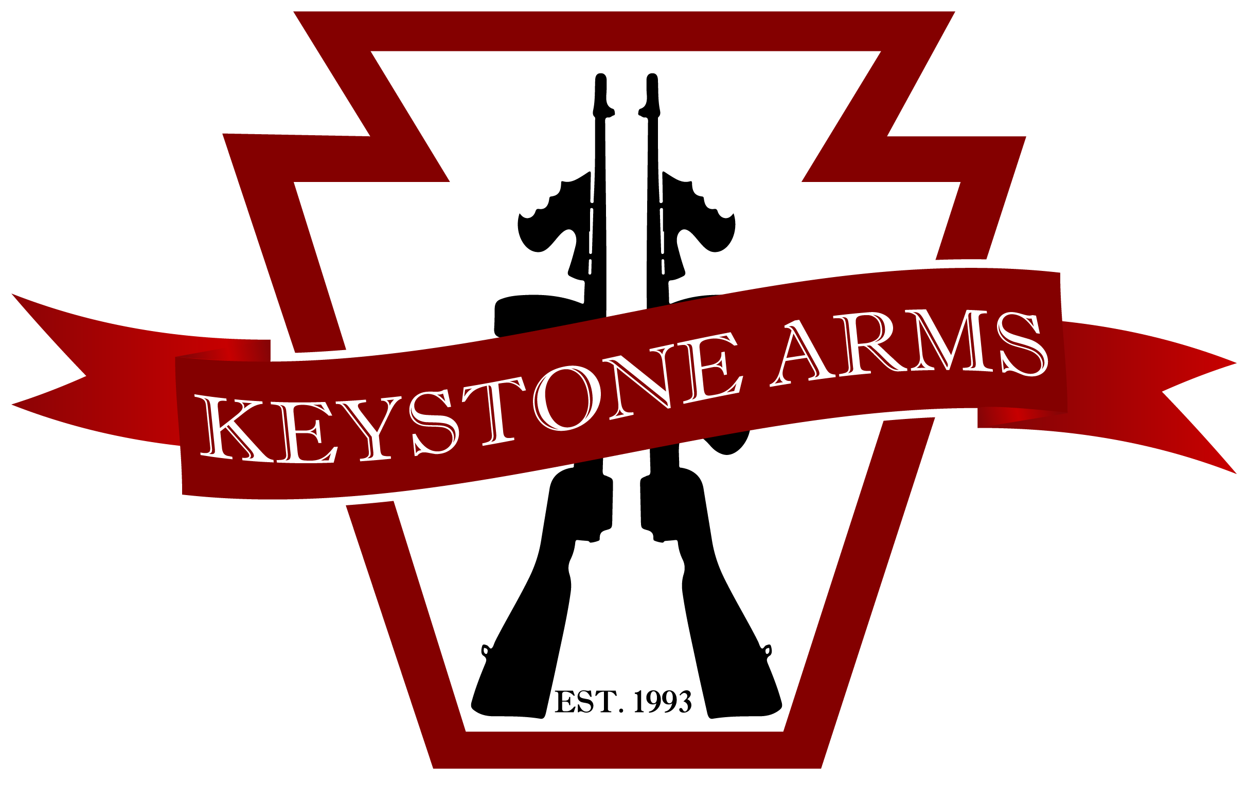 We aim to please clipart image free library Trigger – Keystone Arms image free library