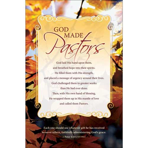 We appreciate our pastor clipart vector download Pastor Appreciation Clip Art | U1599] Pastor Appreciation ... vector download