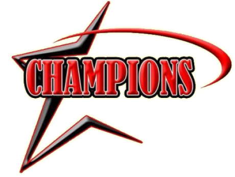 We are the champions clipart clip art library stock Finally... WE ARE CHAMPS OF EQL!! | -SD- clip art library stock