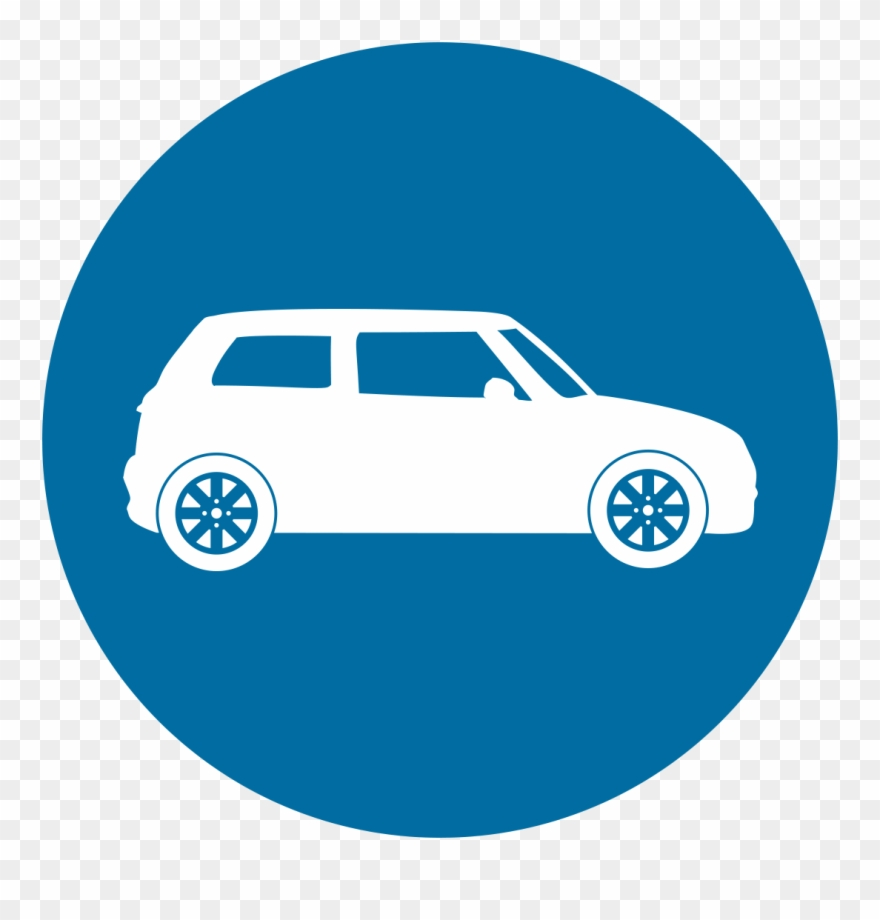 We can help clipart picture library library We Can Help You Purchase A New Or Used Car Or Other - Okcash ... picture library library
