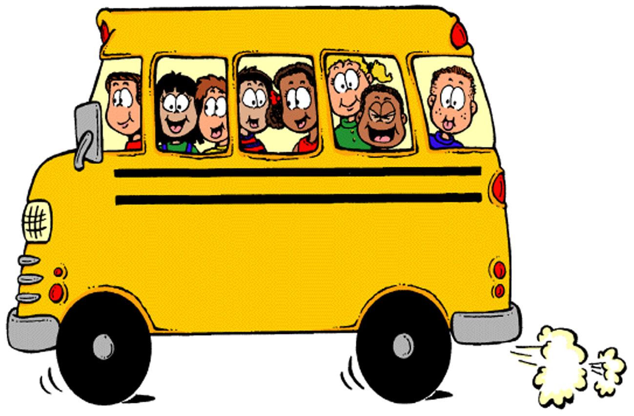 We deliver bus clipart jpg freeuse Moving Van Clipart | Free download best Moving Van Clipart ... jpg freeuse