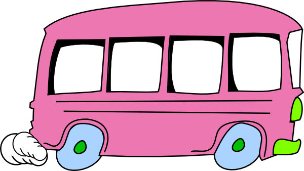 We deliver bus clipart vector royalty free Free Animated Bus Cliparts, Download Free Clip Art, Free ... vector royalty free