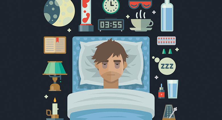 We do not know the day or the hour clipart picture library library How to Wake Up Rested, Refreshed, and Alert | Health Tips ... picture library library
