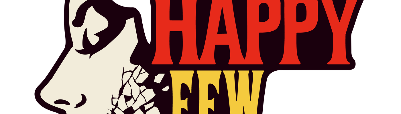 We happy few clipart image stock We Happy Few Receives a New Update – The Vertical Slice image stock