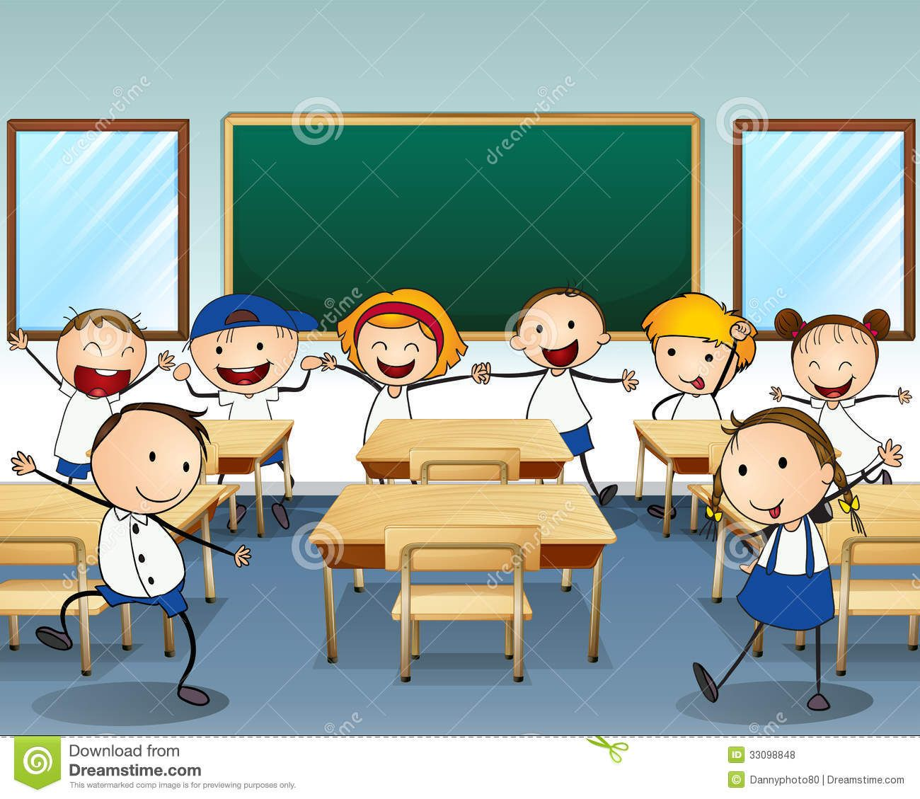 Fun classroom clipart jpg freeuse stock Pin by Michele Raasch on F1 | Classroom clipart, Classroom ... jpg freeuse stock