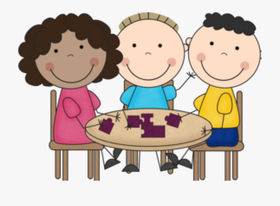 We learn together clipart png freeuse stock Where We Learn,play And Grow Together - Habit 6 Synergize ... png freeuse stock