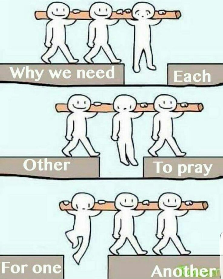 We like each other clipart svg library 7 Quotes on Why We Need Each Other   Prayers and Promises svg library