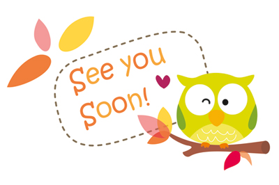 We ll see you soon clipart graphic free Get Well Soon Black And White Clipart - Clip Art Library graphic free