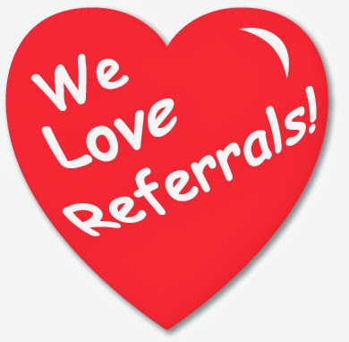 We love our residents clipart clip royalty free library We Love Our Residents Clipart clip royalty free library