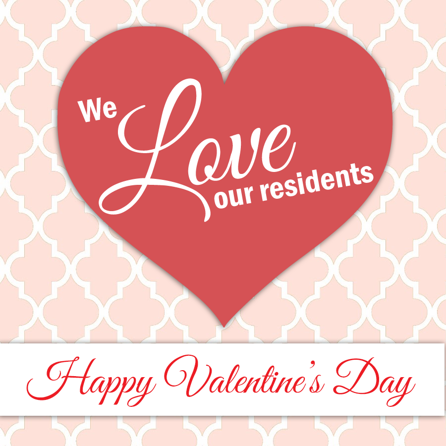 We love our residents clipart clip art royalty free We Love Our Residents Clipart clip art royalty free