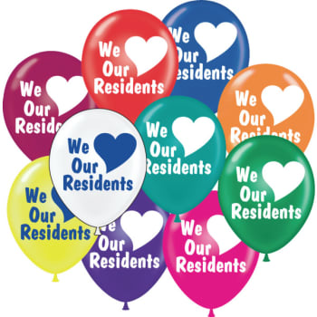 We love our residents clipart clipart library We Love Our Residents Clipart clipart library