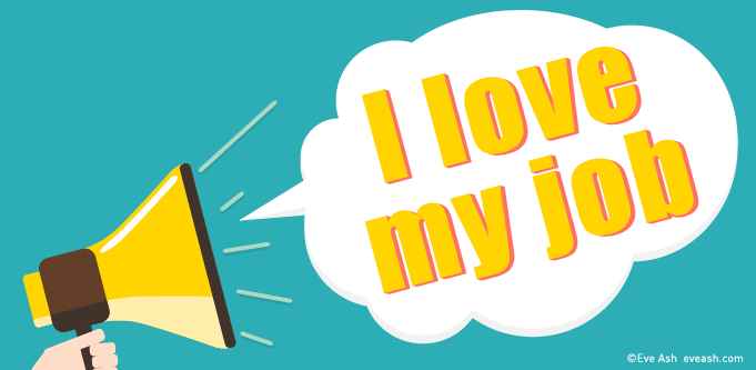 We love our team clipart image library 10 steps to loving your job: How to improve job satisfaction ... image library