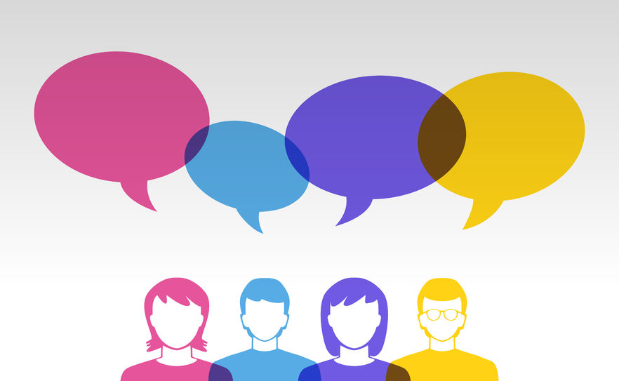 We love our team clipart transparent Why we love your feedback – and why we listen | SurfEasy ... transparent