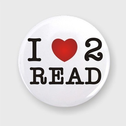 We love reading clipart clipart I love reading clipart 2 » Clipart Portal clipart