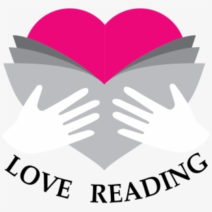We love reading clipart vector black and white stock I Love Reading Clipart - Logo I Love Reading , Transparent ... vector black and white stock