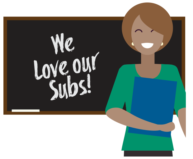 We love school clipart graphic free download Dilley Independent School District graphic free download