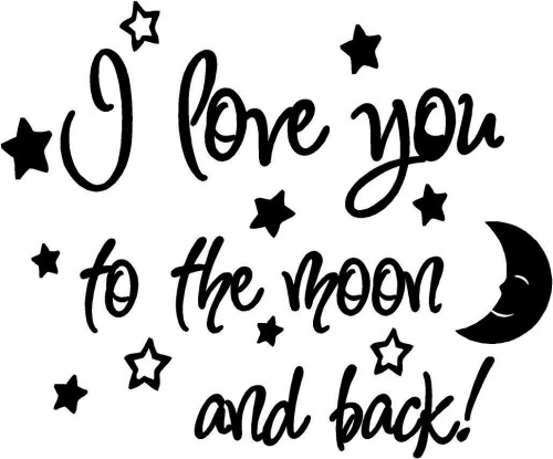 We love you clipart black and white clipart black and white library I love you love you clipart black and white clipartfest 2 ... clipart black and white library