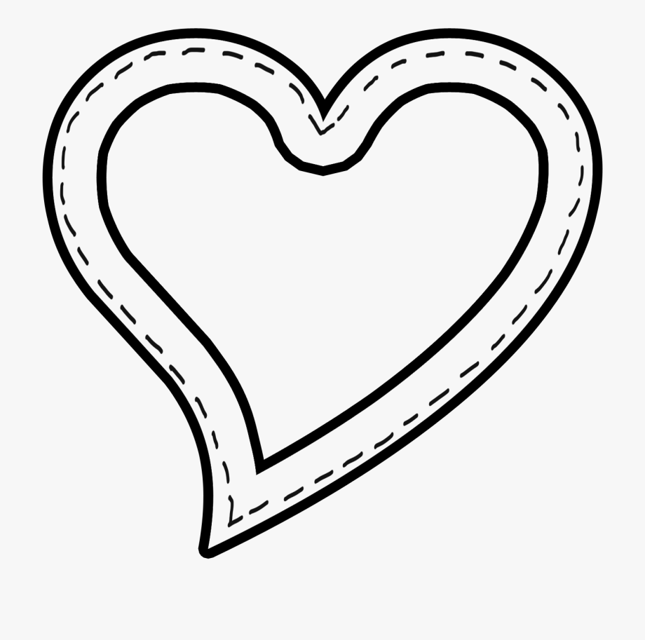 We love you clipart black and white clip art freeuse I Always Despise It When Clip Art In Jpeg Form Includes ... clip art freeuse