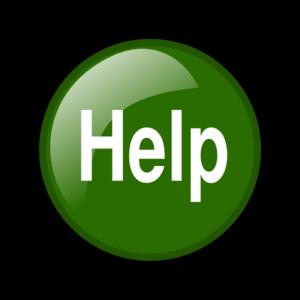We need help free clipart image Free Help Cliparts, Download Free Clip Art, Free Clip Art on ... image