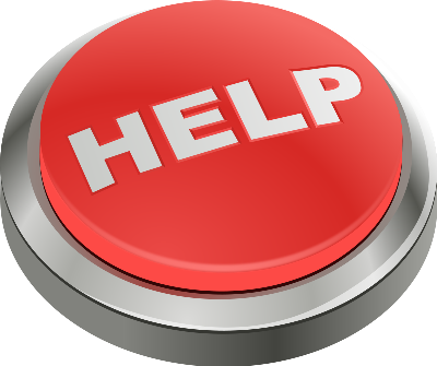 We need help free clipart clipart Free Please Help Cliparts, Download Free Clip Art, Free Clip ... clipart