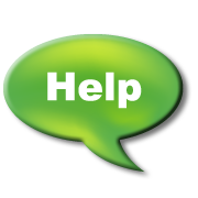 We need help free clipart free library Help Clip Art Free | Clipart Panda - Free Clipart Images free library