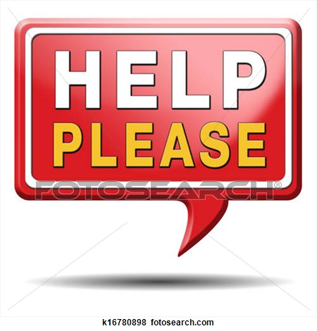 We need help free clipart clipart free library Help Clip Art Free | Clipart Panda - Free Clipart Images clipart free library