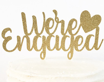 We re engaged clipart clip art transparent stock Free Cliparts Engagement Party, Download Free Clip Art, Free ... clip art transparent stock