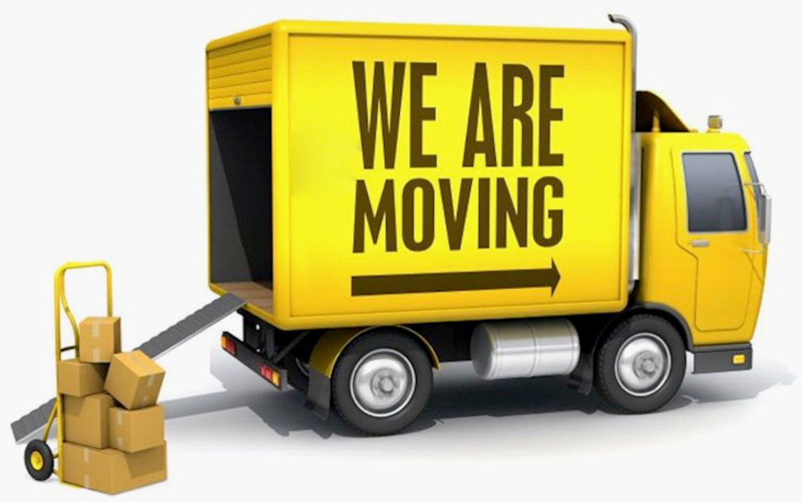 We re moving clipart free clip art royalty free stock Free Office Move Cliparts, Download Free Clip Art, Free Clip ... clip art royalty free stock