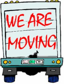 We re moving clipart free svg library stock Moving Clipart | Free download best Moving Clipart on ... svg library stock