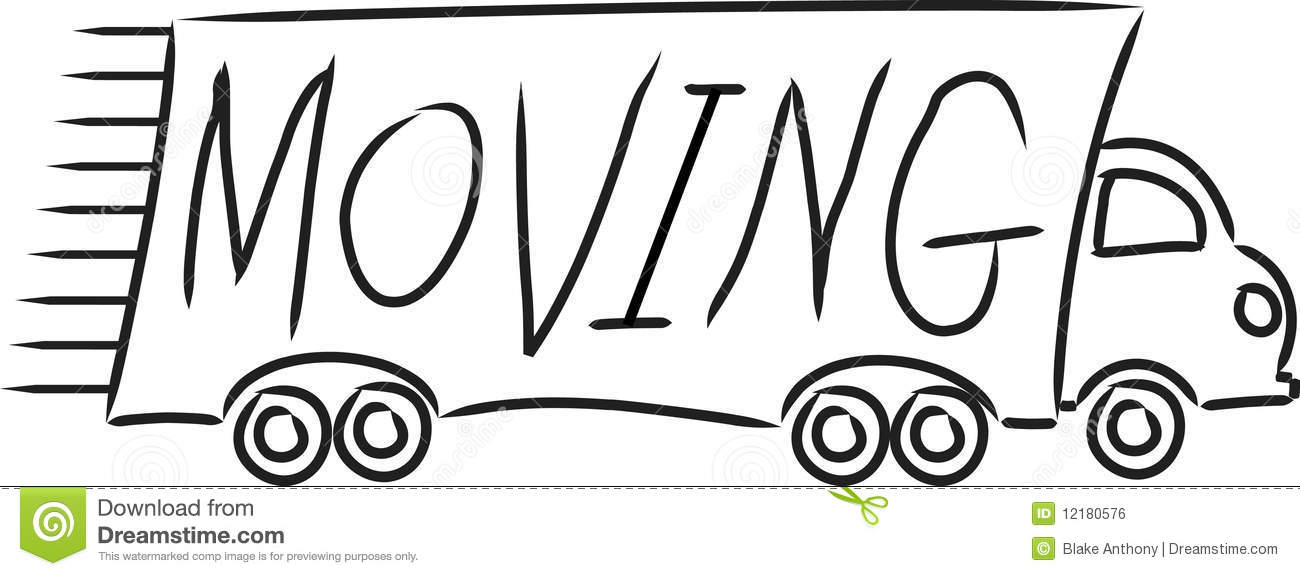 We re moving clipart free jpg transparent download 65+ Moving Clip Art Free | ClipartLook jpg transparent download